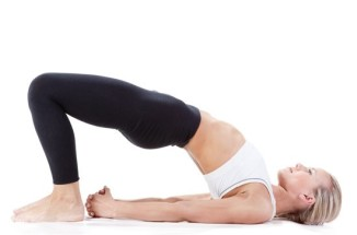yoga-bridge-pose-1