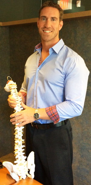 pic for chiro blog